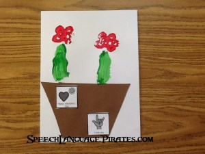 valentine flower (2)