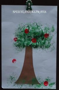 Apple Trees-26