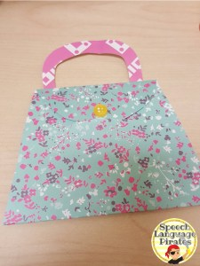 Mother's Day purse.006