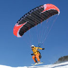 Niviuk Gliders - Roller