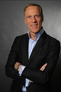 Interview Ingo Froböse