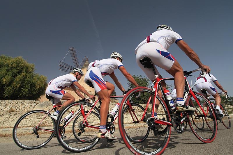philipps-bike-team-interview