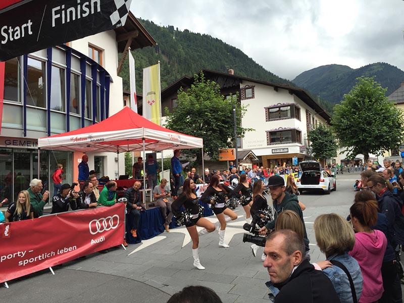Arlberg Giro Kriterium