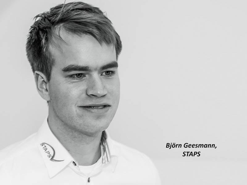 160109 Geesmann