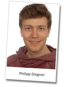 160413-Philipp-Diegner