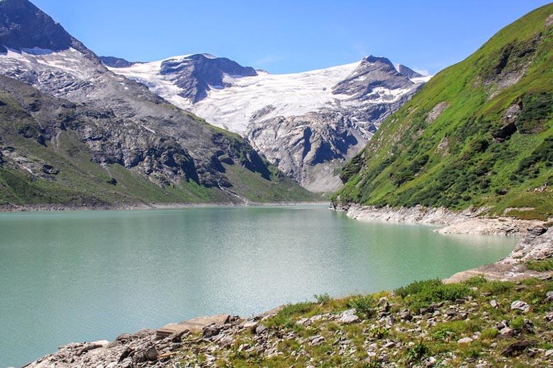 Rennradurlaub Tirol