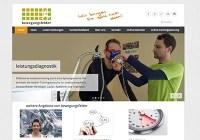bewegungsfelder-leistungsdiagnostik-essen-2