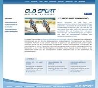 gl8-sport-leistungsdiagnostik