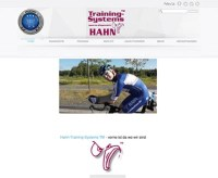 hahn-training-systems-leistungsdiagnostik