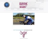 hahn-training-systems-leistungsdiagnostik
