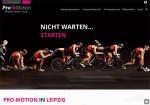 pro-motion-leistungsdiagnostik-leipzig-2