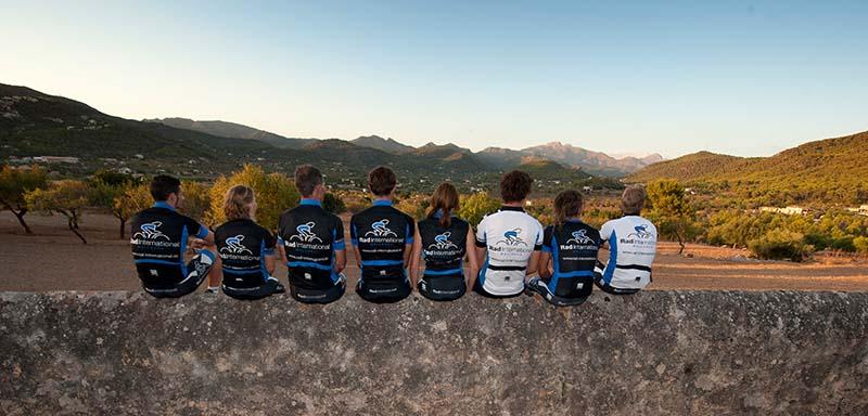 Rad International Mallorca