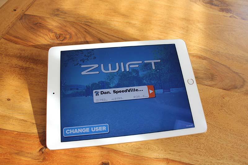 Zwift: Alle Infos & Tipps in einer aktuellen Anleitung [2019