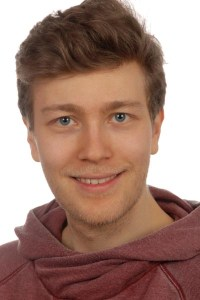 Philipp Diegner