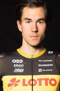 Raphael Freienstein