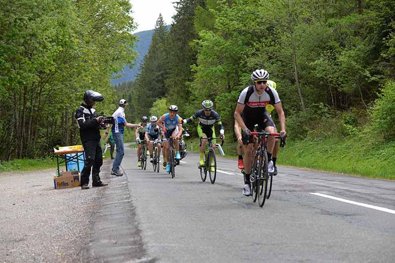 Tour de Kärnten