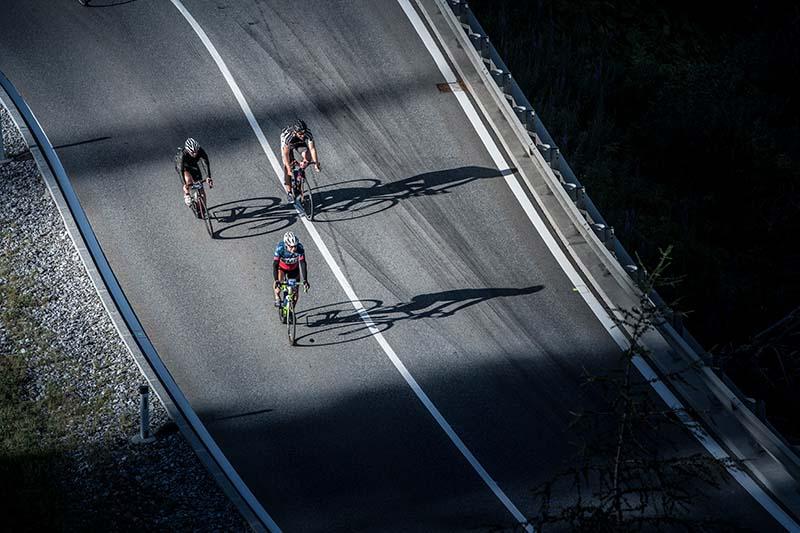 Arlberg Giro 2018