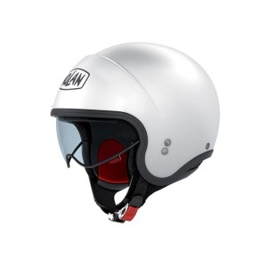 Casque Nolan N21 CLASSIC| Casque semijet | speedwear