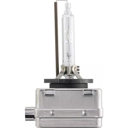 Bombillo Philips Xenon D1S Standard