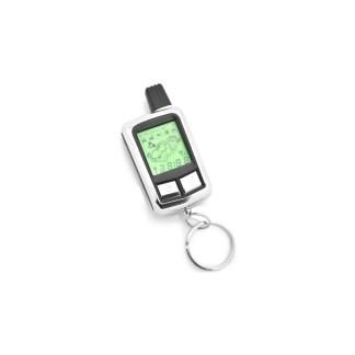 control para alarmas SPY LT118