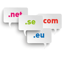 hemsida-domain