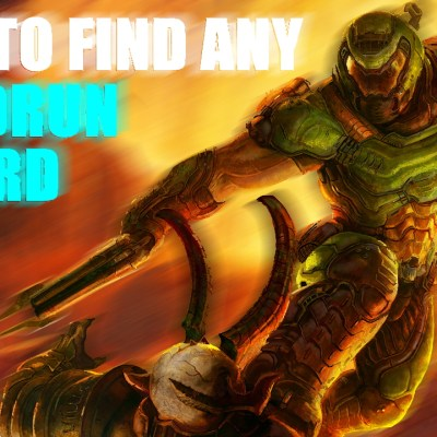 How to Find the Speedrun World Record in Any Game
