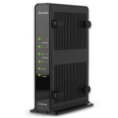Ethernet Cable Wiring Diagram Ezgo Golf Cart Batteries Sg :: Actiontec Wcb3000n Wireless Range Extender