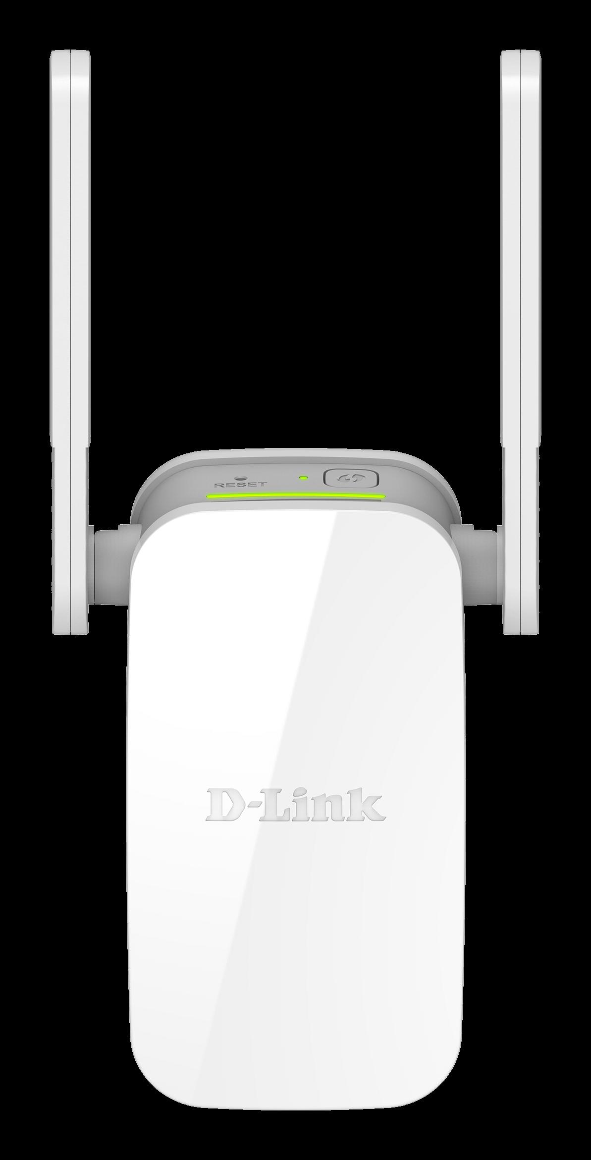 SG :: D-Link DAP-1610 Wireless Range Extender