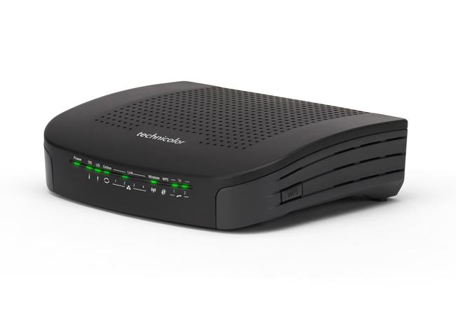 Docsis 3 0 Modem Router - Ideas de diseño para el hogar