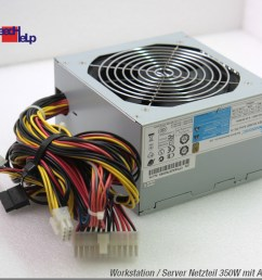 output atx power 350watt matured for a good supermicro workstation in good condition functionality perfect  [ 1000 x 825 Pixel ]