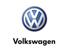 electric vehicles by volkswagen