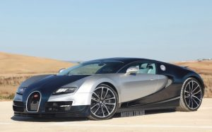 Bugatti-Super-Veyron-illustration-by-Scott-Olsen-front-view-623x389