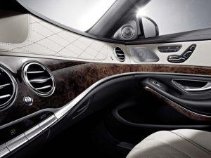 2014-Mercedes-Benz-S-Class-Teaser-front-detail