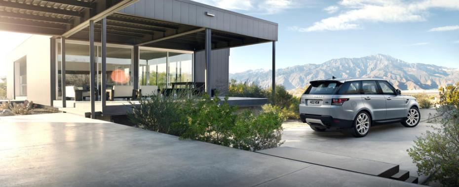 2014-Range-Rover-Sport-02