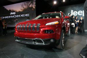 2014-jeep-cherokee-04