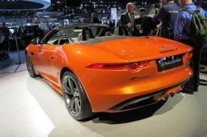 jaguar-f-type-s-6