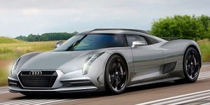 more_info_about_the_audi_r20diesel_hybrid_supercar_surfaces_ejsud