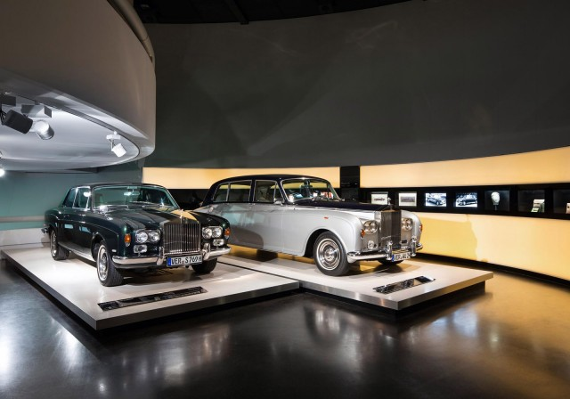 rolls-royce-exhibition-at-the-bmw-museum-in-munich-germany_100422258_m