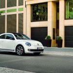 2012-volkswagen-beetle-11_800x0w