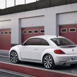 2012-volkswagen-beetle-8_800x0w