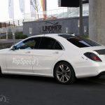 2014-mercedes-s-class-3_1600x0w