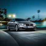 BMW-4-Series_Coupe_2014_1024x768_wallpaper_02
