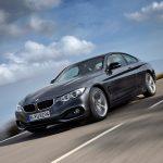 BMW-4-Series_Coupe_2014_1024x768_wallpaper_07