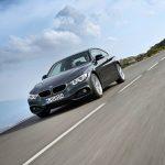BMW-4-Series_Coupe_2014_1024x768_wallpaper_0c