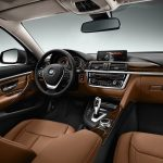 BMW-4-Series_Coupe_2014_1024x768_wallpaper_3f