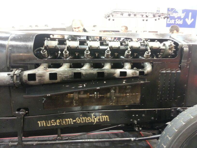 IMG-20131207-WA080