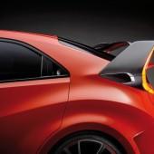 Honda-Civic_Type_R_Concept_2014_1024x768_wallpaper_08