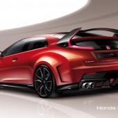 Honda-Civic_Type_R_Concept_2014_1024x768_wallpaper_0d