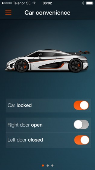 koenigsegg-one1-smartphone-app_100458343_l