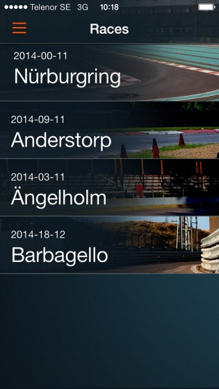 koenigsegg-one1-smartphone-app_100458347_l